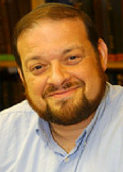 Profile picture of Rabbi Arthur J. Fischer