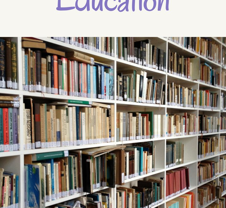 Education Homeschool Online learning