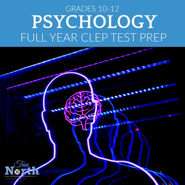 TNHA Product Image Psychology Class