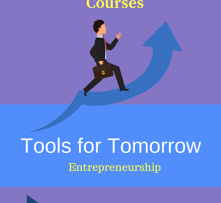 Entrepreneur Homeschool