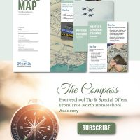 Get a Free Download of a Road Map to Military Service in 5 Simple Steps