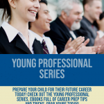 Is you child prepared for their future career? If not you need the Young Professional Series! These ebooks are perfect for creating a path to your child's career. With all the best tips and tricks for specific career prep, this is just what you need to make your child's dreams become a reality. Grab yours today! #TrueNorthHomeschoolAcademy #careerprep #YoungProfessionalsSeries