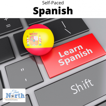 Spanish Self-Paced